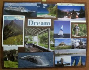mypicboard-walnut-dream-vision-board