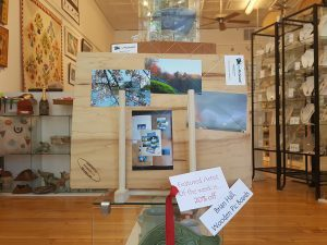 myPicboard-displayed-as-a-featured-artist-product-at-the-5-Crows-Boutique-in-Natick-MA